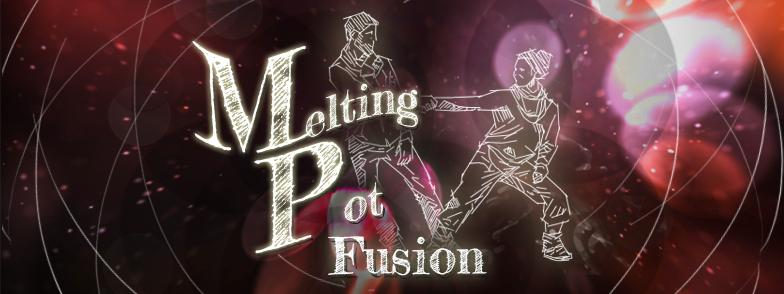 MP Fusion Banner