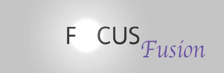 fusion focusflyer-03