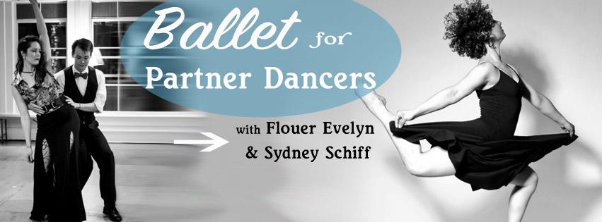 Ballet for Partner Dancers fb banner-3